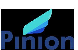 Home Page - Pinion